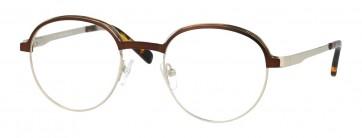 Easy Eyewear 2511