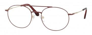 Easy Eyewear 2512