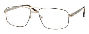 Easy Eyewear 2514
